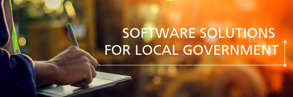 CityView Solutions for Local Government