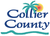 Collier County