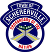 Town of Shererville